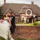 130x130_sq_1384808877555-ashley-luke-wedding-vendor-file-20