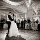 130x130_sq_1384808901868-ashley-luke-wedding-vendor-file-34