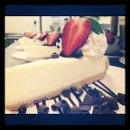 130x130 sq 1337614414641 cheesecake