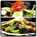 130x130 sq 1337614420292 salads2