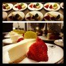 130x130_sq_1343760139222-cheesecake2