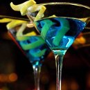 130x130_sq_1294588758737-martinidrinksbluelemontwist
