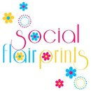 130x130 sq 1334086488815 socialflairprintsavatar