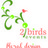 2Birds Events Reviews