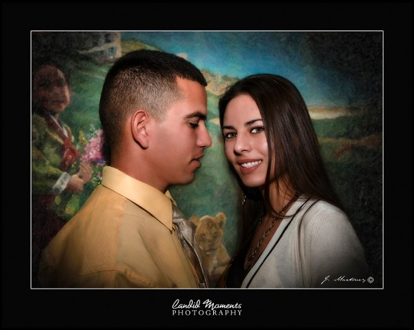 photo 13 of Candid Moments Photography