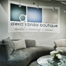 130x130 sq 1373576520145 salon 3
