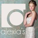 130x130 sq 1414099484371 alexias bridal image logo2