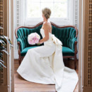 130x130 sq 1472327636669 real bride 2