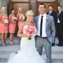 130x130 sq 1472327678442 real bride 5
