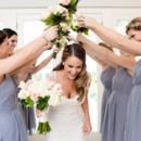 130x130 sq 1472327690727 real bride 7