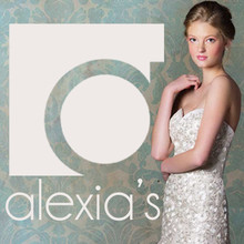 220x220 1414099484371 alexias bridal image logo2