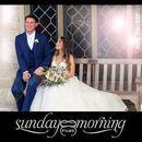 Sunday Morning Films image
