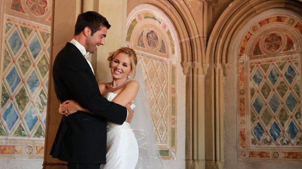 1360781332025 Kevmaria New York wedding videography