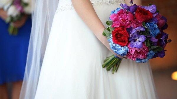 1360781338949 Menuframe New York wedding videography