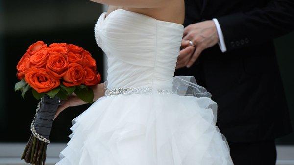 1360781344087 ROBERTRING New York wedding videography