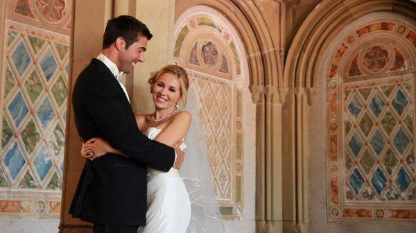 1361387617770 Kevmaria New York wedding videography