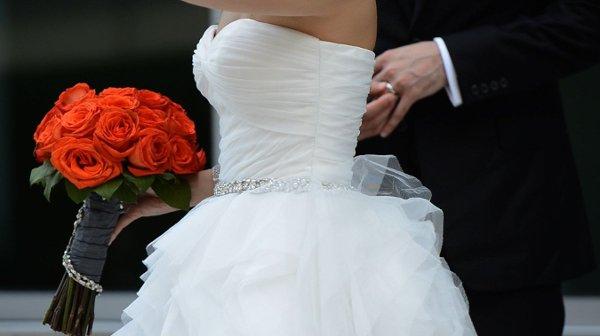 1361387619526 ROBERTRING New York wedding videography