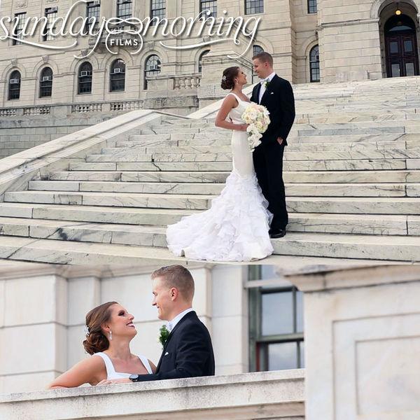 1516761906 153f46aa021d2f82 1516761905 Ccface30153e12fc 1516761894318 1 AmandaPhotoshoot New York wedding videography