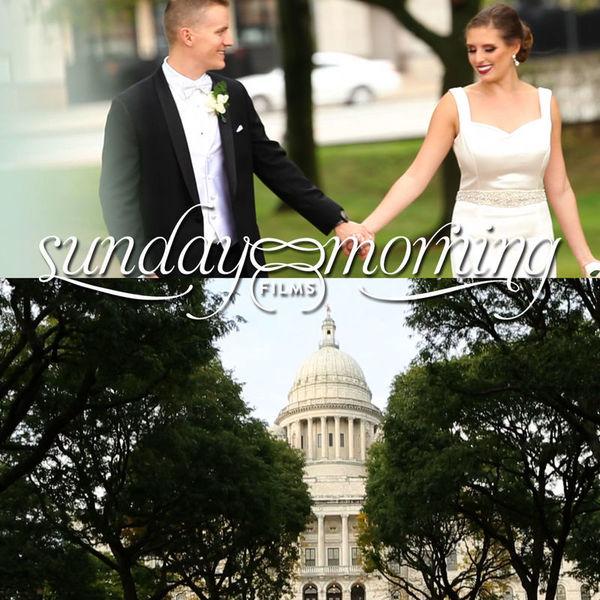 1516761907 530fb36b2bd6c761 1516761905 E14fc44bd0bf1077 1516761894324 2 AmandaPromenade New York wedding videography