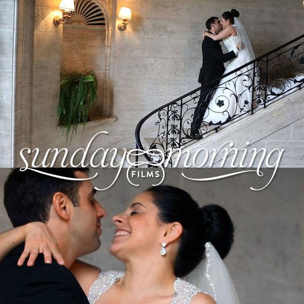1516761907 E11c619752032b24 1516761905 Dbeff9d9da8d3c4a 1516761894330 4 JoanneStairs New York wedding videography
