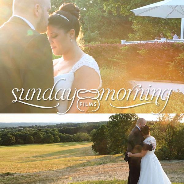 1516761908 0ce71429beca79f1 1516761906 408cdfca9b95cd8c 1516761894339 7 KristenHill New York wedding videography