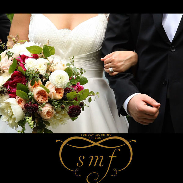 1516761908 116247defe7525f0 1516761906 604127fd3ee89418 1516761894335 6 KristenFlowers New York wedding videography