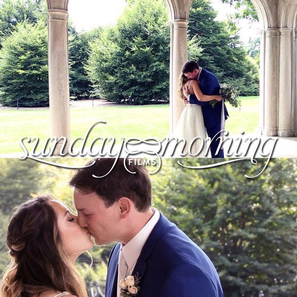 1516761908 729323dade153c31 1516761906 741a83641e736d0e 1516761894342 8 KristieHugKiss New York wedding videography