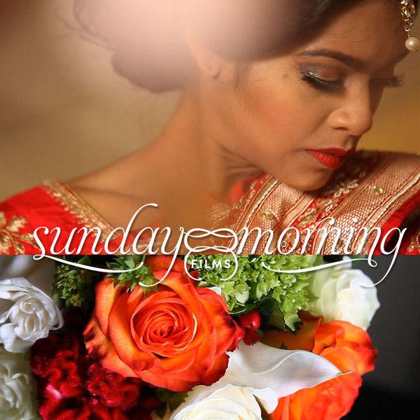 1516761909 Eb19003649c0eb2b 1516761907 87a6f231c98bc68e 1516761894346 10 NaureenFlowers New York wedding videography