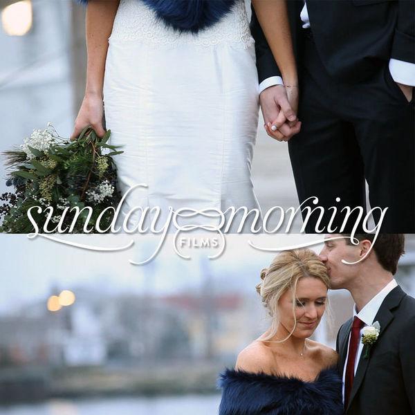 1516761909 F6512f4e1436253f 1516761907 Ab53f7adf811f167 1516761894344 9 LizKissFlowers New York wedding videography