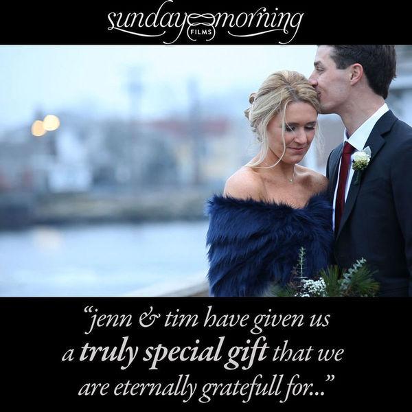 1517284380 Ead740ef71efe581 1517284378 A9a6fb4942298058 1517284378552 2 LizReview New York wedding videography