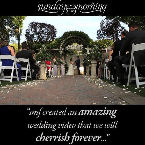 1517284380 F73ed1642c691d1a 1517284378 E91fedb4c87fedd7 1517284378547 1 KristieReview New York wedding videography