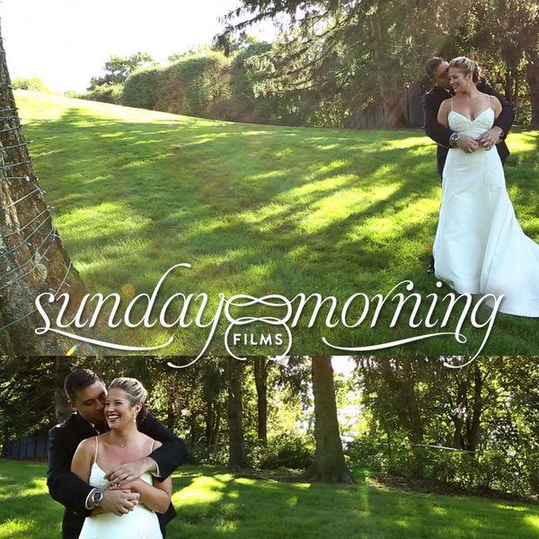 1517450594 Feeb4f23135ff35f 1517450592 Bc946e5ff2dc6d66 1517450590153 3 Merissascott New York wedding videography