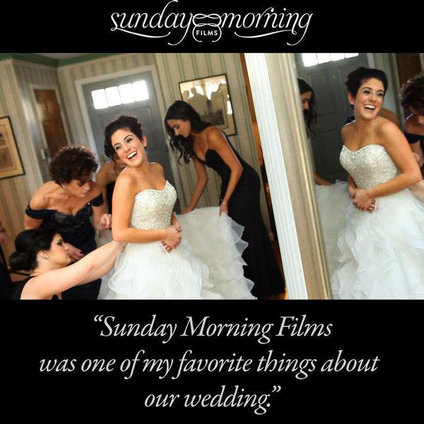 1517451132 0d930047cd8c1c1c 1517451131 A3fb341026d1cf67 1517451130323 1 U New York wedding videography