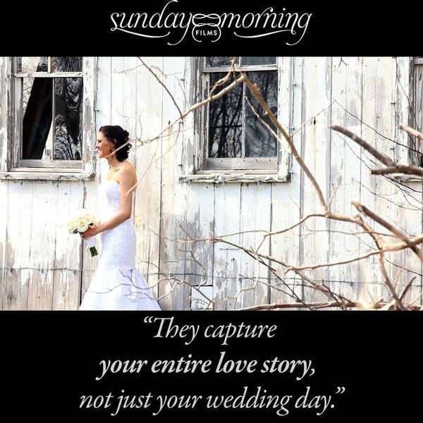 1517454471 722cb8cf96fa3d10 1517454470 Bb59245d5a41442f 1517454468011 1 Kyrstinareview New York wedding videography