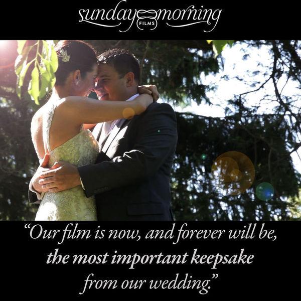 1517454554 7f015dab5bb07735 1517454553 2500bf698776a0f3 1517454552654 2 Samreview New York wedding videography
