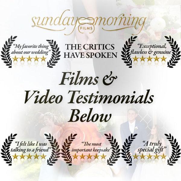 1517950238 11e22ddc77cc096e 1517950237 37e894a48af2e34d 1517950236510 1 TestimonialMontage New York wedding videography