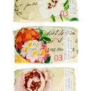 Tokyo Milk Botanica soap collection (s/3) - $ 10.50, coming soon @ www.blissgiftsanddecor.com/savon.html