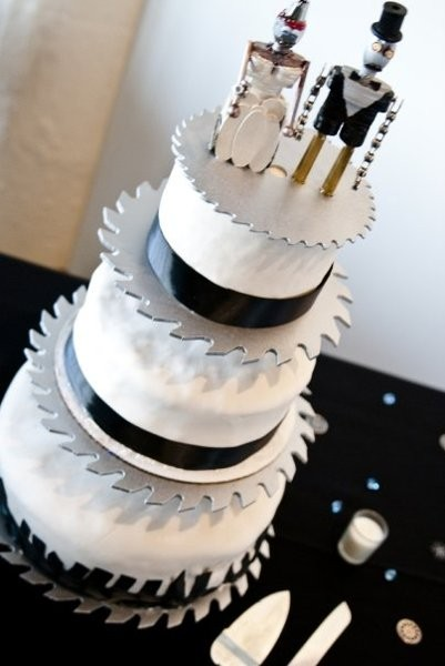 Louisville Cakes And Catering