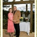 130x130 sq 1269836941611 weddings7