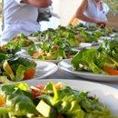 130x130 sq 1281370430058 salad