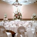 130x130 sq 1349903960111 weddingsetup