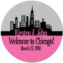 130x130_sq_1271783094666-stickerchicagoskyline