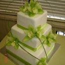 130x130 sq 1269891043137 cake11