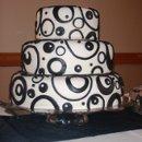 130x130 sq 1269891051028 cake3