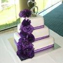130x130 sq 1269891056201 cake9