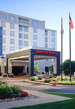 Chicago Marriott Suites Deerfield photo
