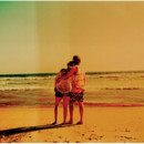 130x130 sq 1431539648146 039003endless summer engagement photos seal beach1