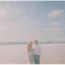 130x130 sq 1431540633916 006verandas beach house manhattan beach wedding 9