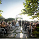 130x130 sq 1431540665732 010st regis monarch beach wedding zoom theory 12