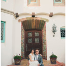 130x130 sq 1431540731206 021adamson house malibu wedding 27